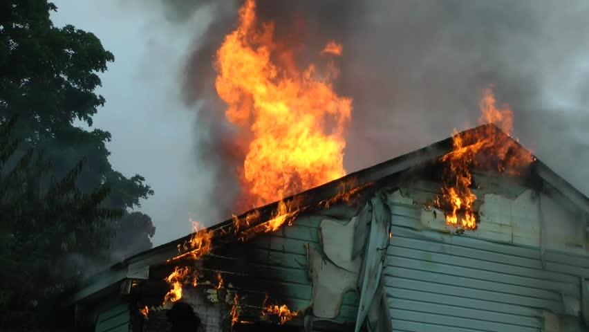 sistema-antincendios-para-casa-1
