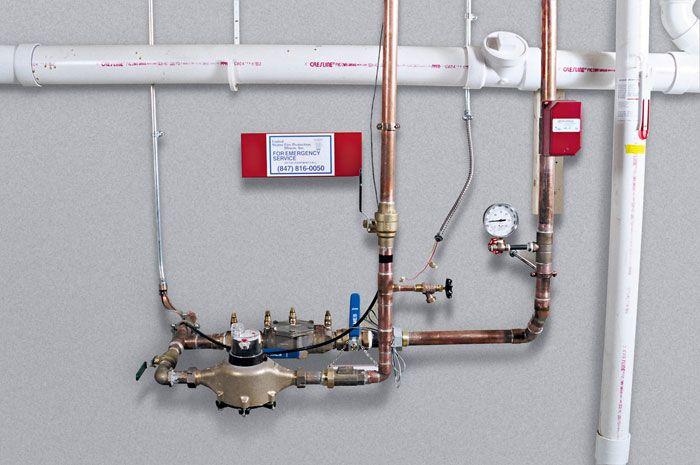 sistema-antincendios-para-casa-4