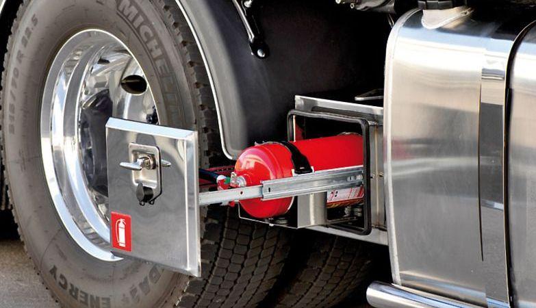 Proteccion-incendios-vehiculos-ripci-software-1