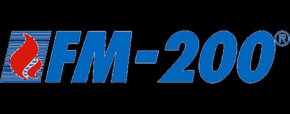 Sistema-fm-200-RIPCI-1