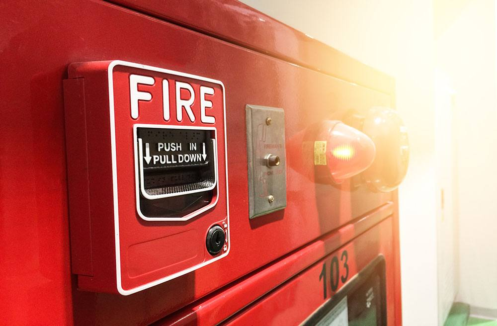 sistema-alarma-anti-incendios-ripci-1
