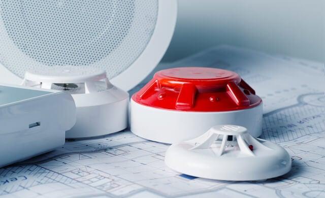 sistema-alarma-anti-incendios-ripci-3
