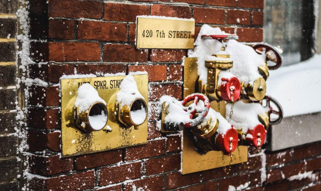 tuberias-anti-incendio-congeladas-ripci