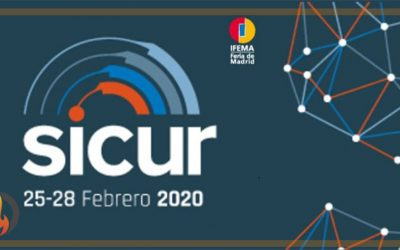 featured-blog-sicur-2020-800x420